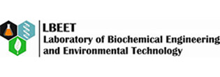 Laboratory of Biochemical Engineering & Environmental Technology (LBEET), Department of Chemical Engineering, University of Patras